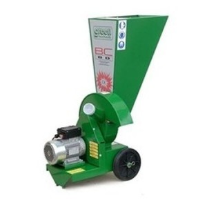 Green technik BC 60 PRO H 5,5