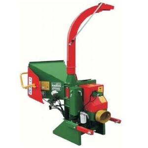 Green technik  CIP 1300 PTO