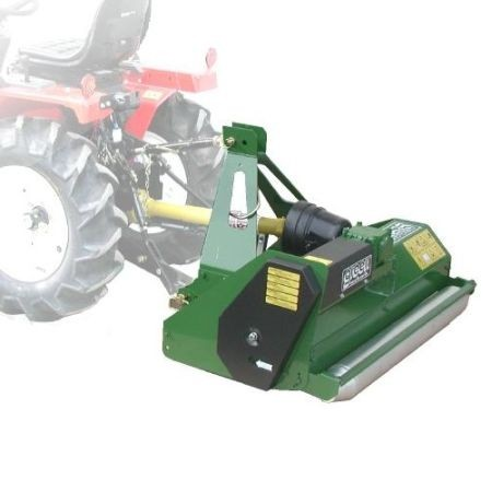 Green technik TE-T 1250