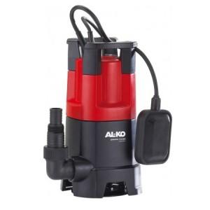 al-ko drain 7500 classic