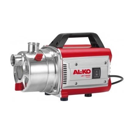 al-ko jet 3000 inox c