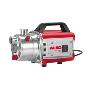 al-ko jet 3500 inox c