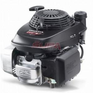 motor-honda-gcv-190