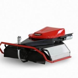 vari-raptor-hydro-vari-rms-600-mulcovac-original