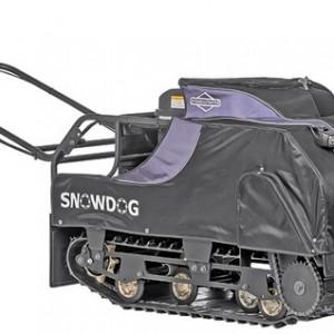 BS Compact B10ZE