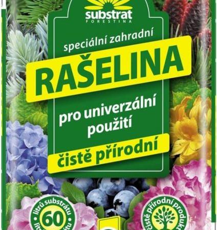 raselina 60l