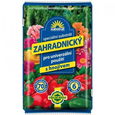 zahradnicky-substrat-forestina-70l