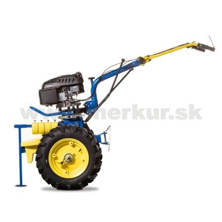 AGZAT AGRO PROFI DIF s motorom RATO RV 225